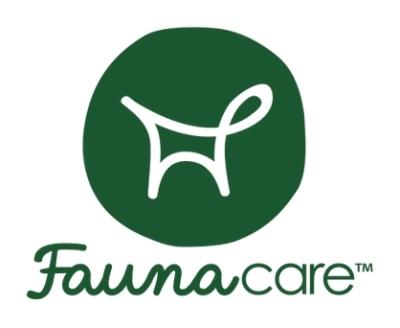 Shop Fauna Care logo