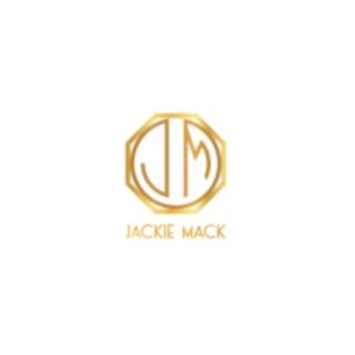 Shop Jackie Mack Designs logo