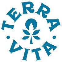 Shop TerraVita logo