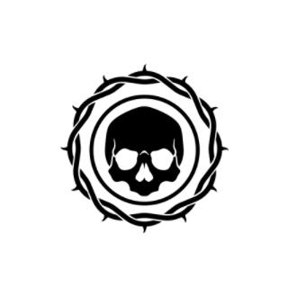 Shop 40EMPEROR logo