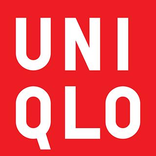 Shop Uniqlo logo