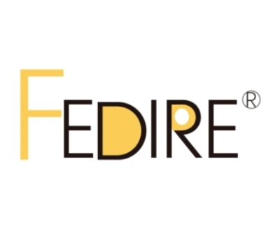 Shop Fedire logo