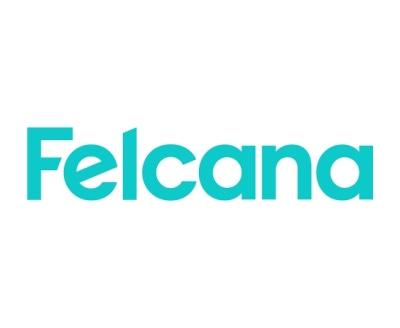 Shop Felcana logo