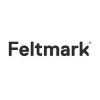 Shop Feltmark logo
