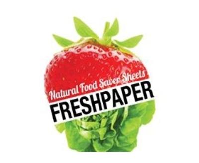Shop Fenugreen logo
