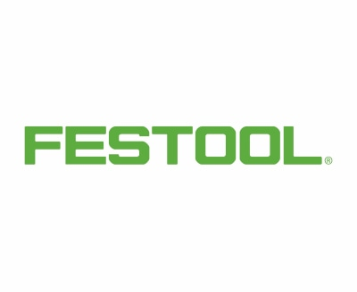 Shop Festool Products logo
