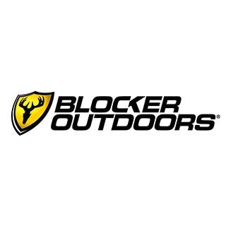 Shop Blocker Outdoors logo