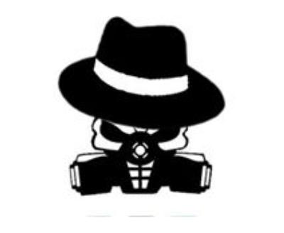 Shop Fiberglass Mafia logo