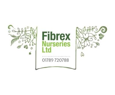 Shop Fibrex Nurseries logo