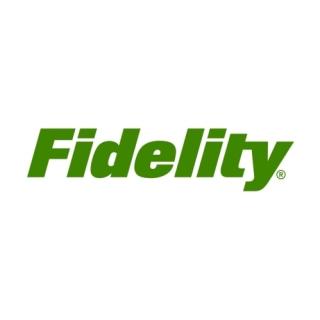 Shop Fidelity logo