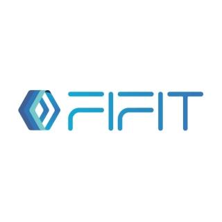 Shop FiFit logo