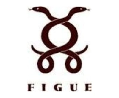 Shop Figue logo