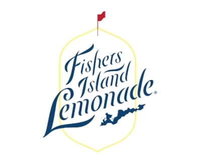 Shop Fishers Island Lemonade logo