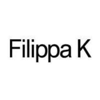 Shop Filippa K logo