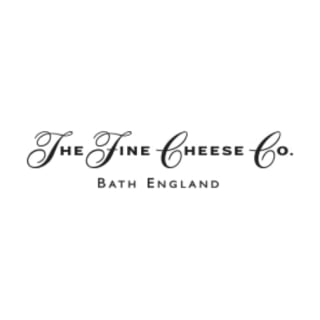 Shop Fine Cheese Co. logo