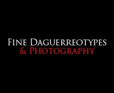 Shop Finedags.com logo