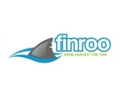 Shop Finroo logo