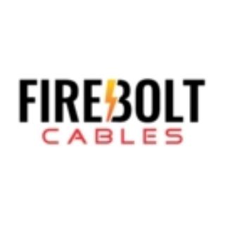 Shop FireBolt Cables logo