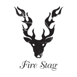 Shop Firestag logo