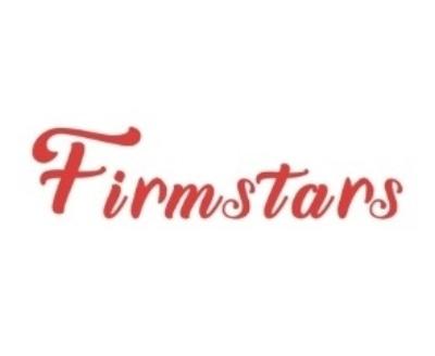 Shop Firmstars logo
