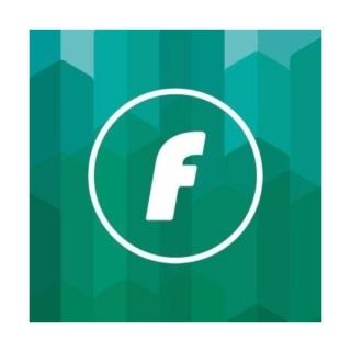 Shop Fitfuse logo