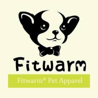 Shop Fitwarm logo