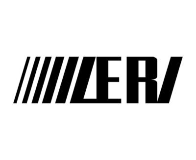 Shop Fitzeri logo