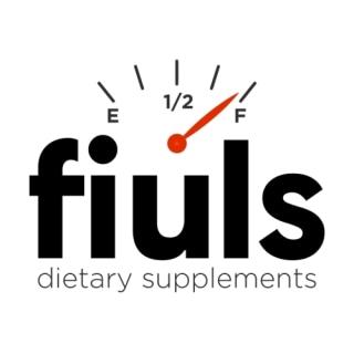 Shop FIULS  logo