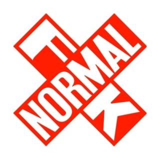 Shop FK Normal logo