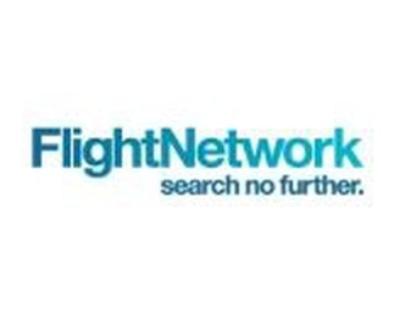 Shop Flight Network logo