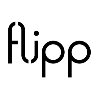 Shop Flipp Remote logo