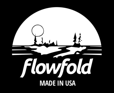 Shop Flowfold logo