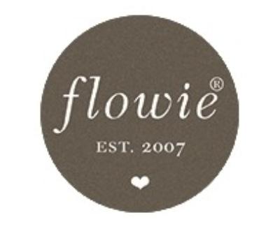 Shop Flowie  logo