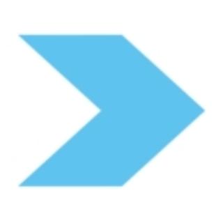 Shop Flowify  logo