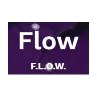 Shop Flowkicks logo