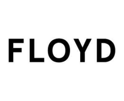 Shop Floyd logo