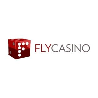 Shop Fly Casino logo