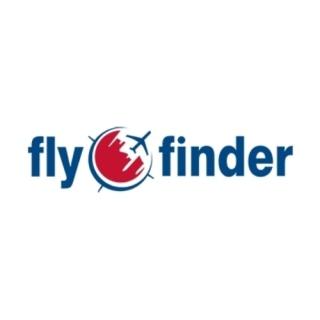 Shop FlyOfinder logo
