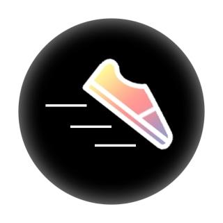Shop Flyrun App logo