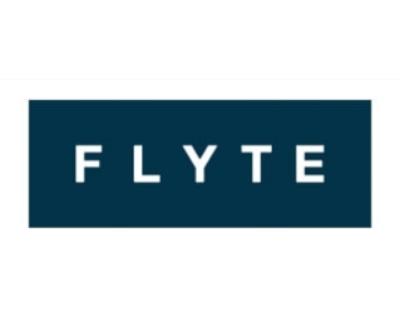 Shop Flyte Denim logo
