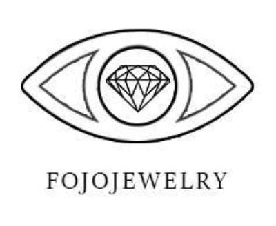 Shop Fojojewelry  logo