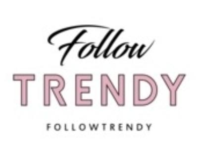 Shop Followtrendy logo