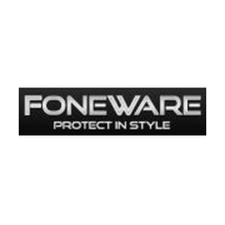 Shop Foneware logo