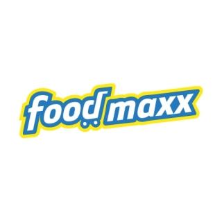 Shop FoodMaxx logo