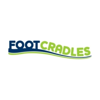 Shop Footcradles logo
