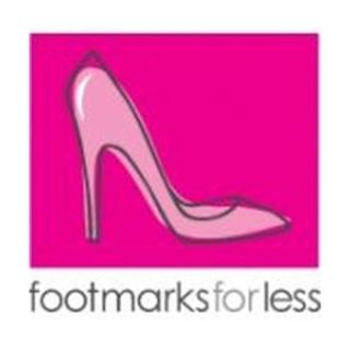 Shop Footmarks Shoes logo