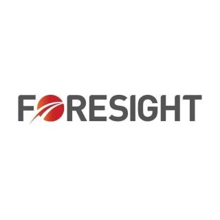 Shop Foresight Automotive logo
