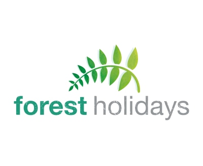 Shop Forest Holiday logo