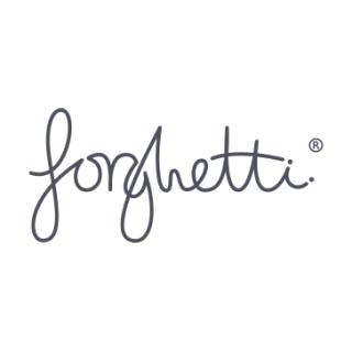 Shop Forghetti logo