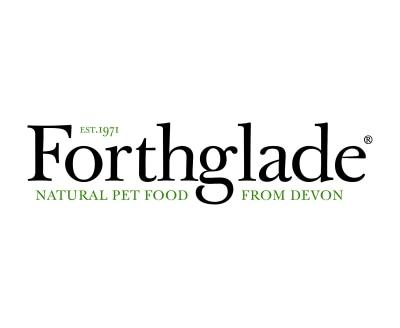 Shop Forthglade logo